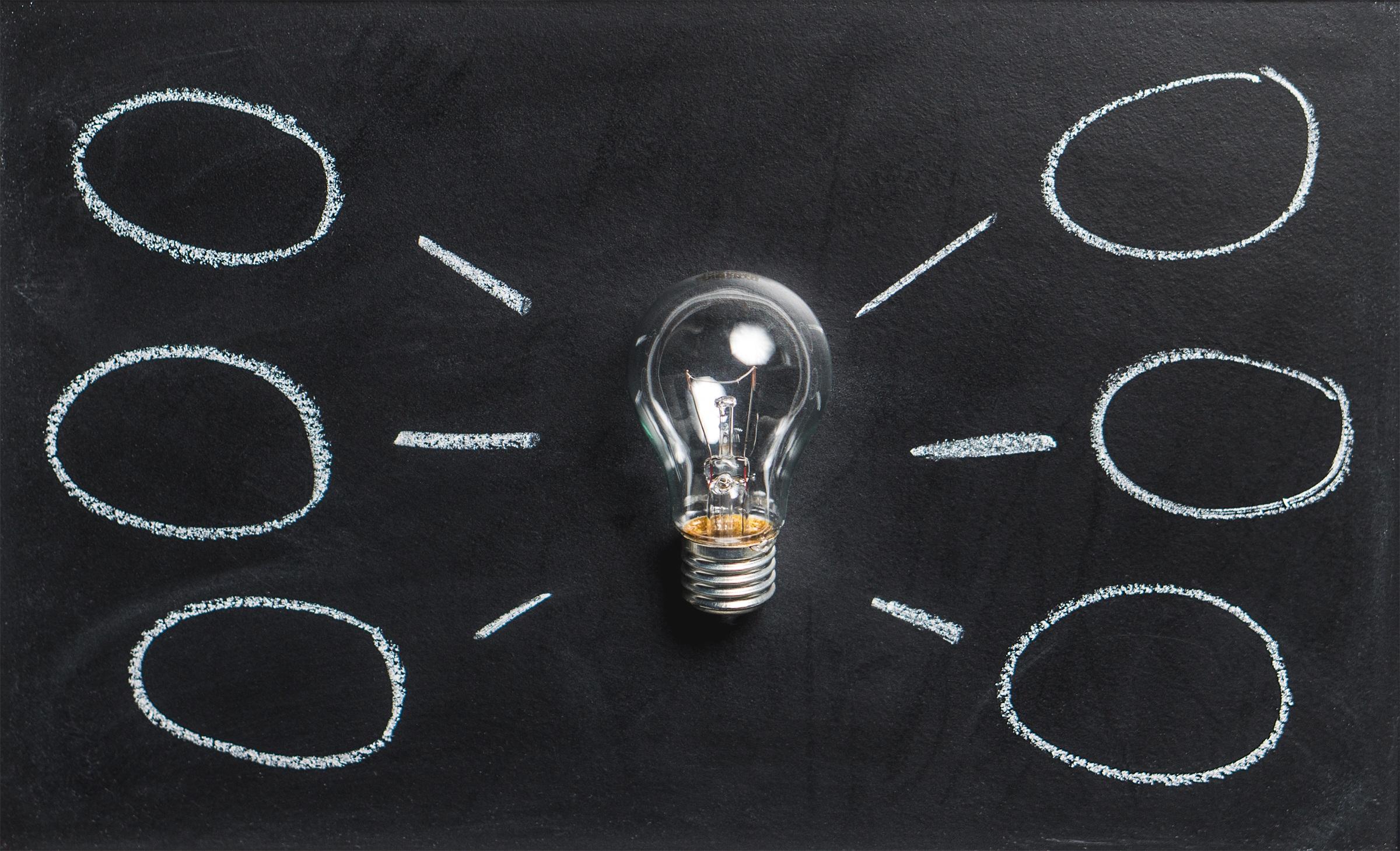 Ce castigi prin schimbarea furnizorului de energie electrica ?